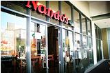 Nando's (Church St.)