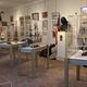 Musee d'Art et d'Histoire de Provence