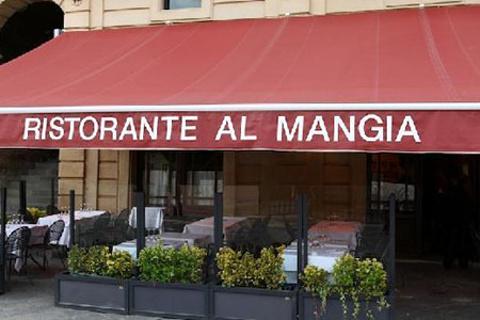Ristorante Al Mangia