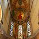 圣雅各布苏腾教堂