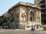 尼古拉·特斯拉档案馆