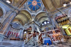 比萨大教堂