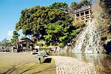 清水山公园