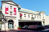 消防博物馆