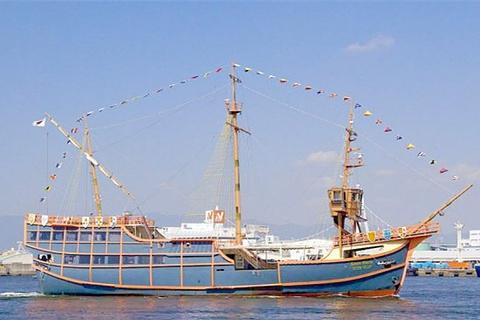 圣玛利亚号轮船