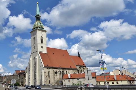 斯洛伐克国家博物馆