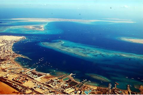 沙姆沙伊赫旅游景点图片