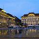 联邦议会大厦