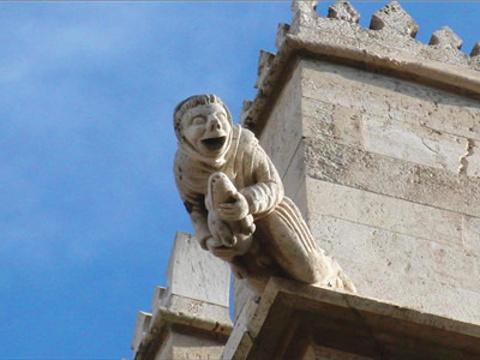 古交易所旅游景点图片
