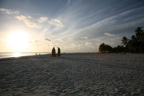 维林格里岛