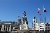 索托马约尔大广场