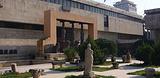 阿里波博物馆