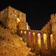 阿里波城堡