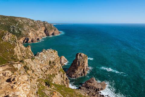 红海和西奈半岛旅游景点图片