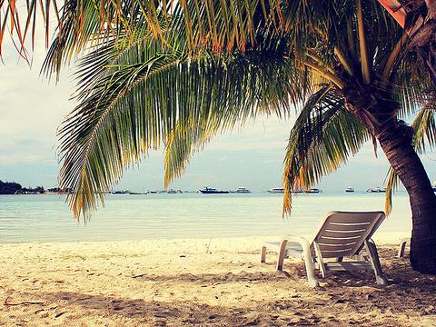 法鲁岛旅游景点图片
