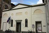 圣马特奥国家博物馆