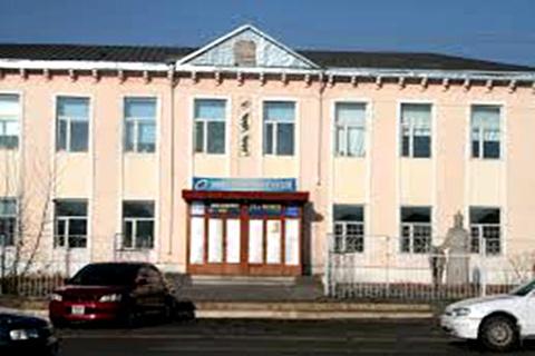 乌兰固木旅游景点图片
