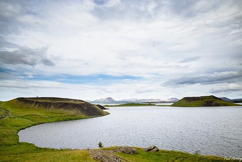 米湖旅游景点图片