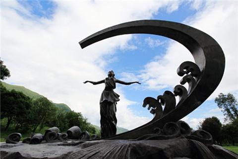 宜春旅游景点图片