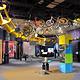 创新科技博物馆