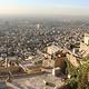 大马士革古城