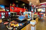 Cookietime饼干店