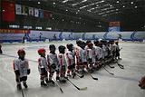 首都滑冰馆
