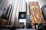 MCM(首尔旗舰店)