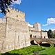 圣若热城堡
