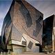 伊恩·波特中心:澳大利亚维多利亚国家美术馆