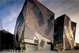 维多利亚州国立美术馆