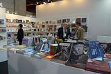 台北国际书展