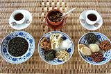 品白族三道茶