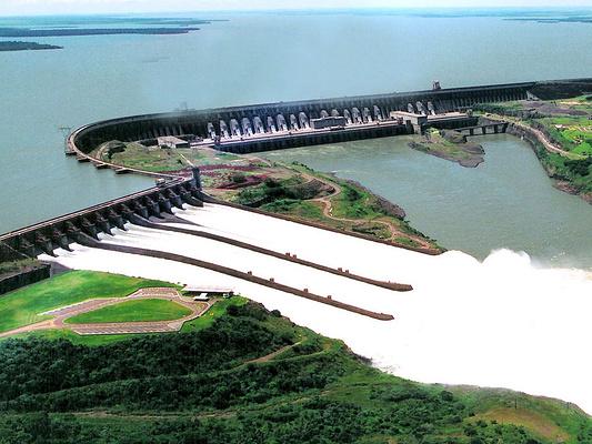 阿斯旺大坝 旅游图片