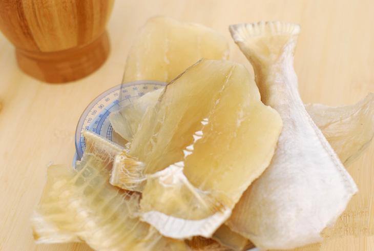 济州干玉鲷