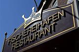 Fischereihafen Restaurant