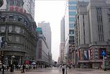 街道口商圈