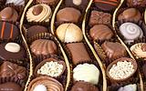 Butlers 手工巧克力