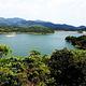 聚龙山生态公园