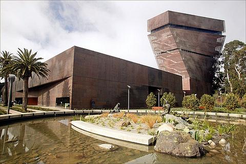 笛洋美术馆