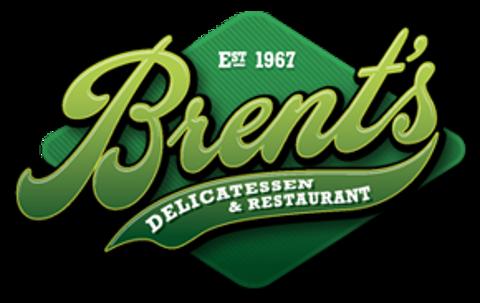 Brent's Deli