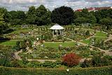 花卉植物园