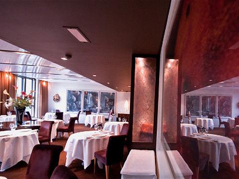 桑顿餐厅旅游景点图片
