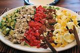 科布色拉 Cobb Salad