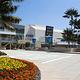 南海岸广场购物中心