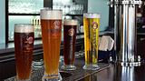 慕尼黑啤酒