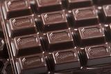 惠特克巧克力
