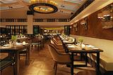 Shtandart Restaurant