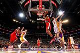巅峰篮球·NBA 比赛