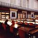 西班牙国家图书馆